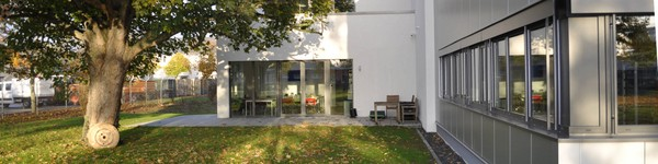 Stellenangebote Karriere Bei Arnotec Karlsruhe Arnotec
